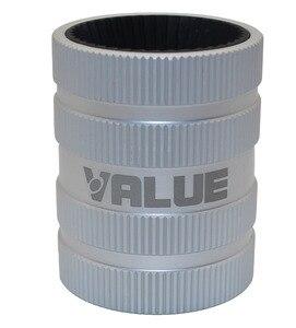 Image 3 - 5 35 مللي متر أنابيب Deburring مخرطة الداخلية الخارجية أنبوب معدني Deburring أداة Y