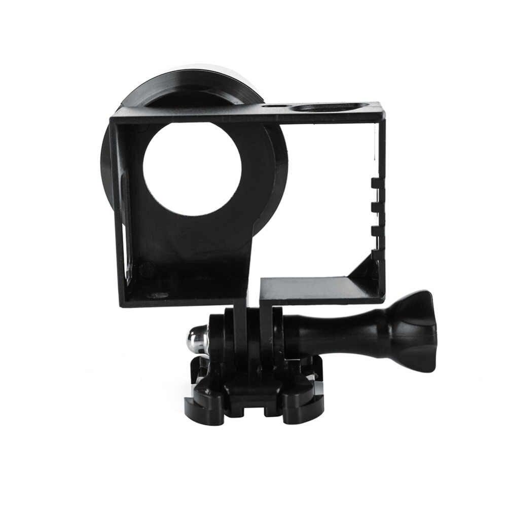 Рамка для камеры Gopro Hero 3 3 + 4 Экшн-камера для Go Pro Hero 3 4 аксессуары для спортивной камеры s