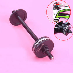 Bicycle Headset Road BB86/90/91/92 Bottom Bracket Cup Press Install Tool high quality