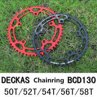 https://ae01.alicdn.com/kf/HTB1uv4YnfiSBuNkSnhJq6zDcpXa7/DECKAS-รอบจ-กรยาน-Chainwheel-130-BCD-50T-52T-54T-56T-58T-ห-วงโซ-สำหร-บ-MTB.jpg
