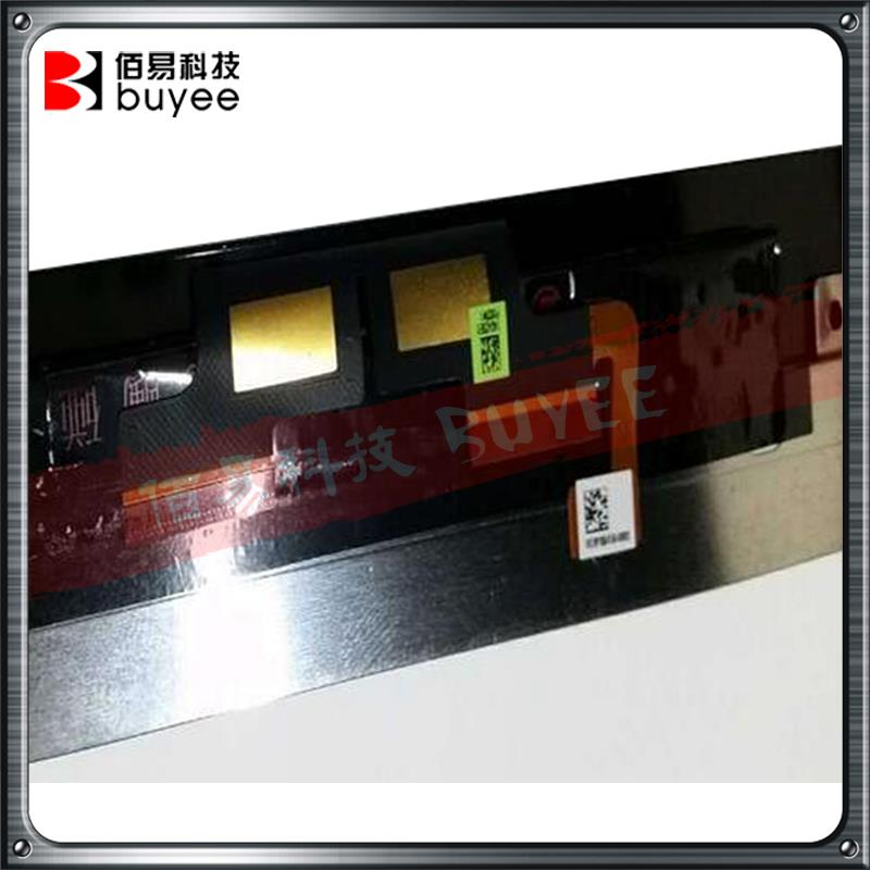 For Acer Aspire R3-471 R3-471T 14  (2)