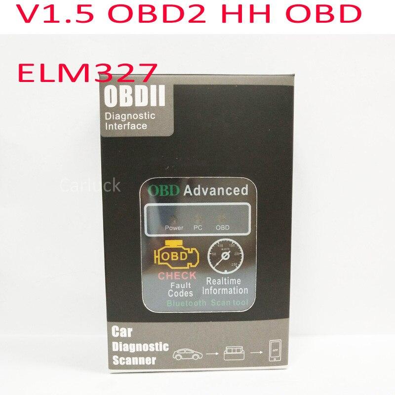 ELM327-04