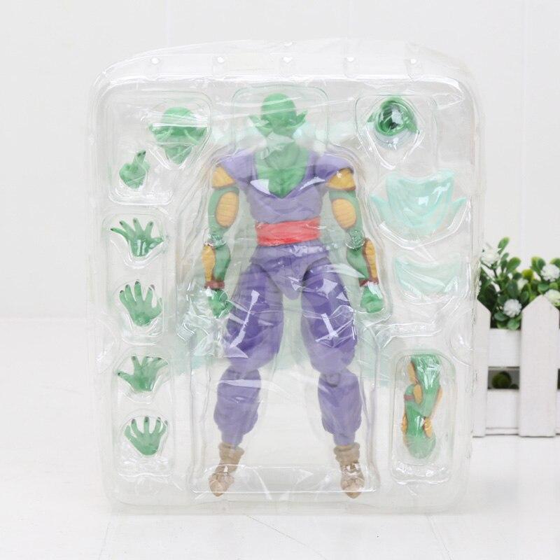 Piccolo box
