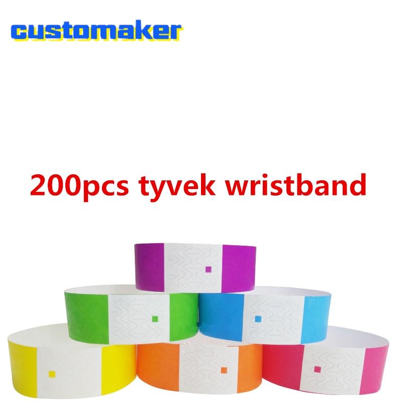 event paper bracelets_2