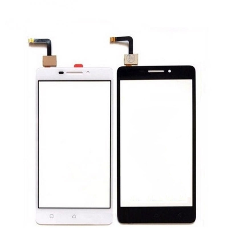 5.0 Touch Panel Sensor Touch Screen For Lenovo Vibe P1m P1m a40 P1ma40 P1mc50 Touch Screen Digitizer Front Glass Lens5.0 Touch Panel Sensor Touch Screen For Lenovo Vibe P1m P1m a40 P1ma40 P1mc50 Touch Screen Digitizer Front Glass Lens