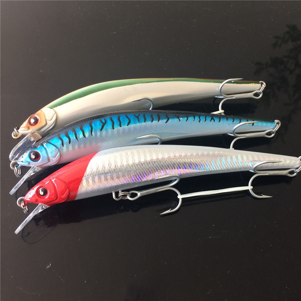 3pcs 30.9g wobbler fishing lure peche crankbait bass carp bait jerkbait minnow lure fishing tackle shad rap kosadaka yo zuri ima crankbait fishing lure 112mm 14g hard bait wobbler crank bait minnow lure 1 2 3 5m artifical peche with treble sharp hook