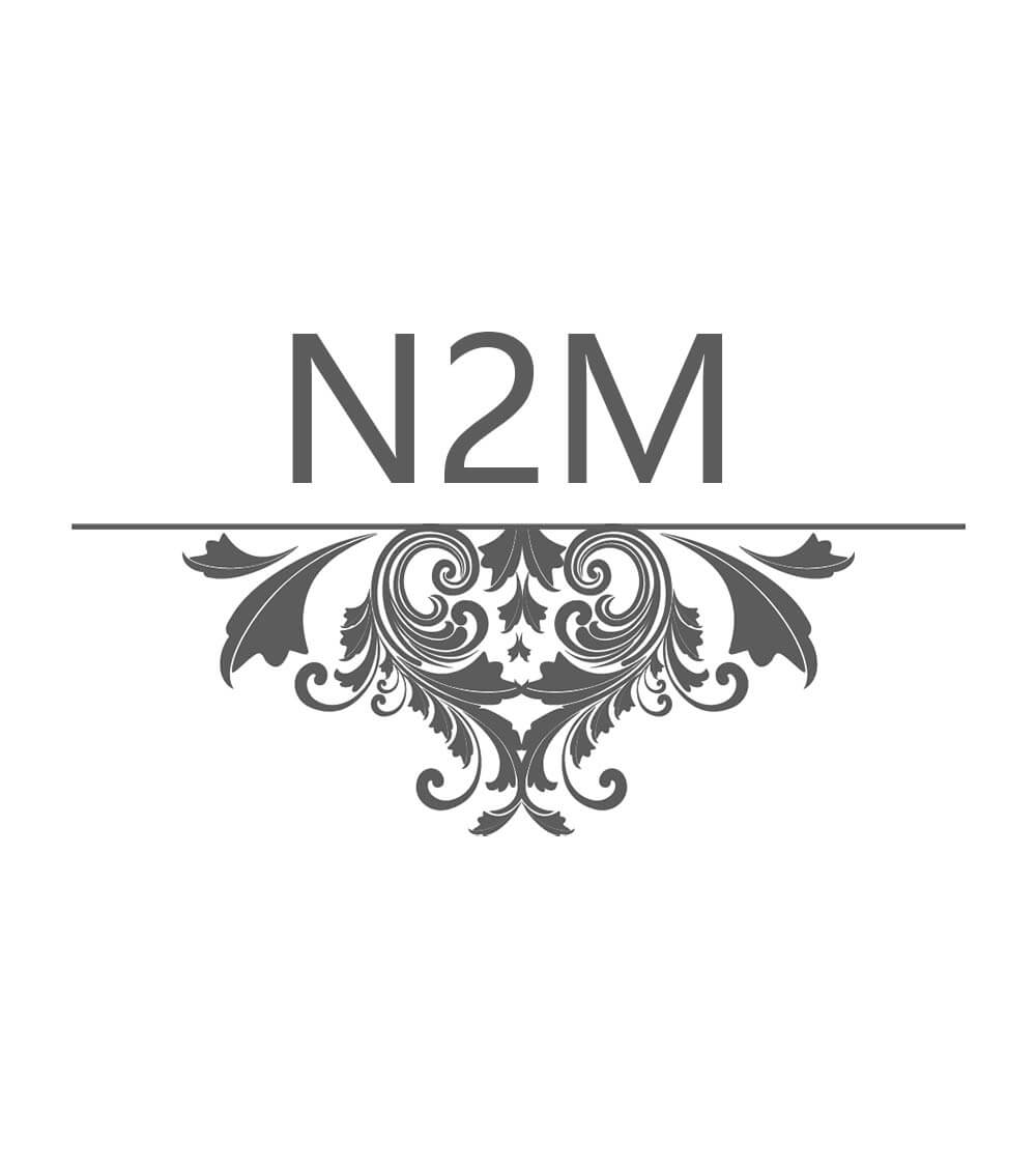 N2 Smart Nail Sticker NFC Lock Decal Christmas 3D Design Tattoo for N2F Private Screen Protector as Shopping Card Accessories 4