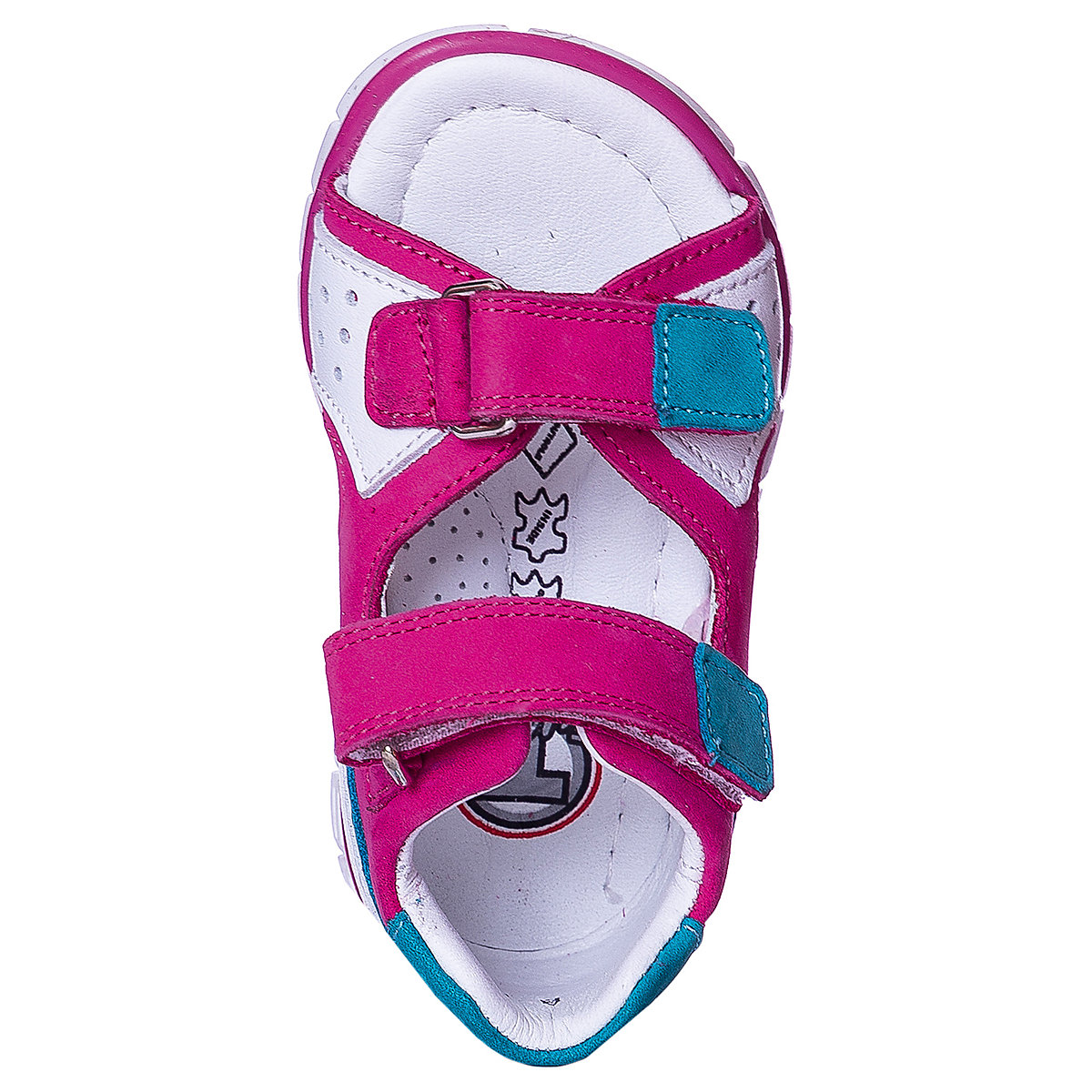 TIFLANI Sandals 10924860 Children's Shoes Comfortable And Light Girls And Boys