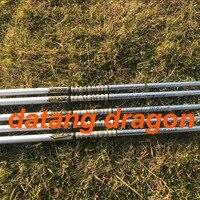 high quality golf shaft datang dragon TourAD TP6 shaft 335 or 350 3pcs golf clubs TP 6 shaft