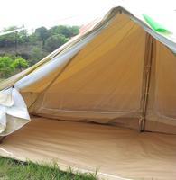 inner tent for bell tent
