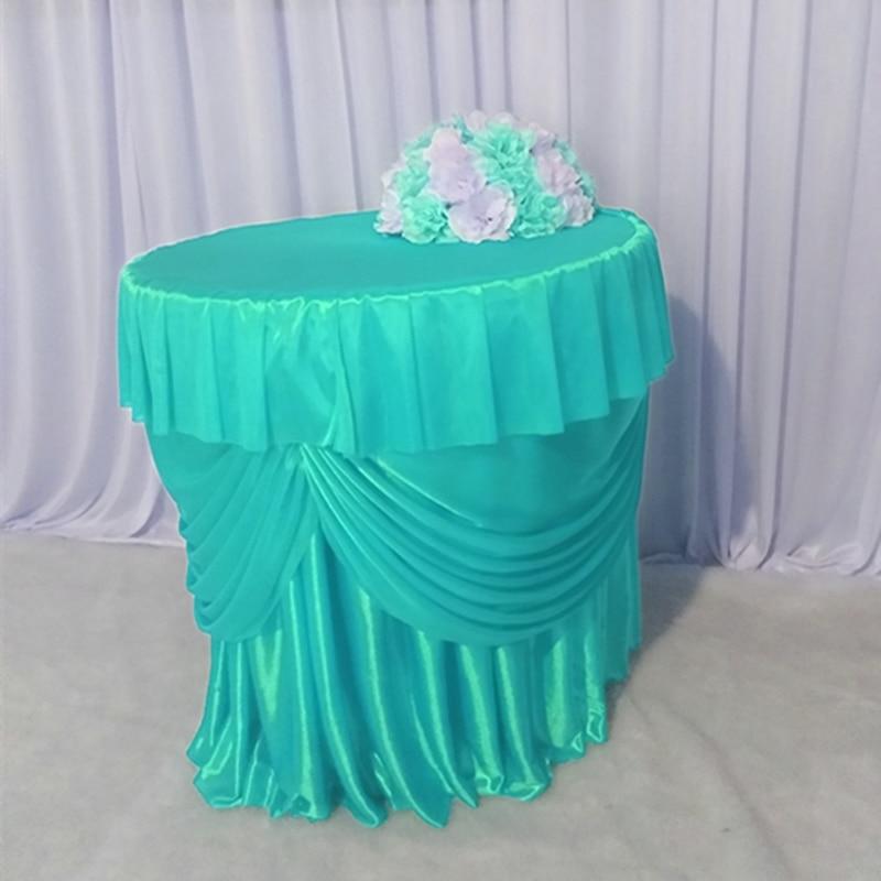 Тканина для тортів суцільної - Домашній текстиль - фото 3