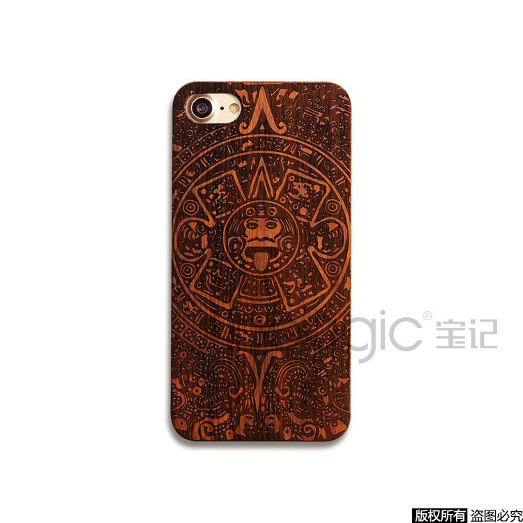 iphone 7 7 plus wood cover (25)