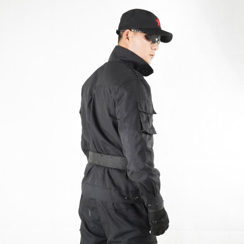 Caccia Outfit Uniforme del