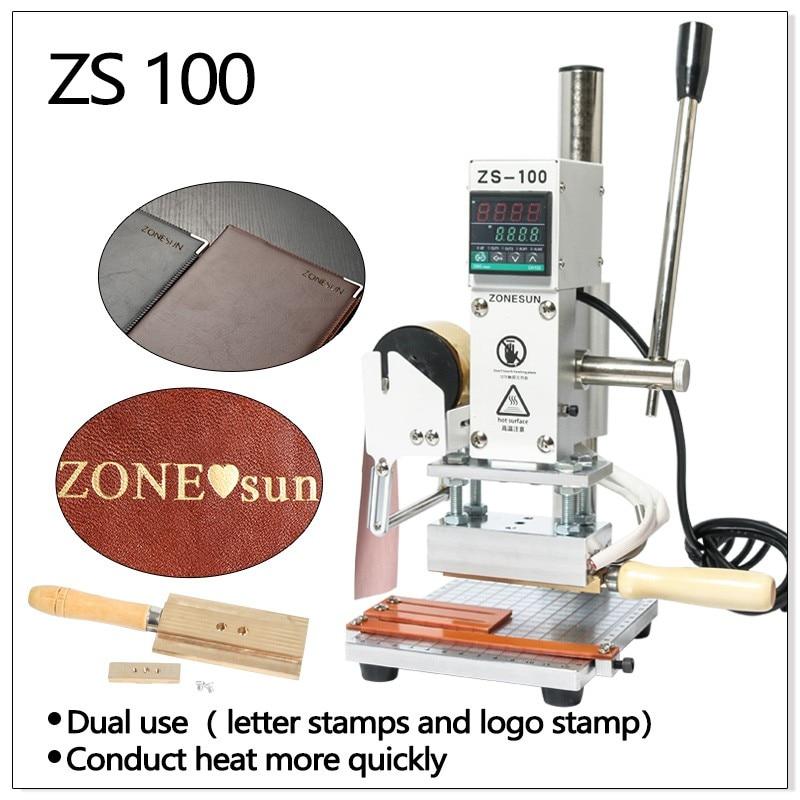 ZS-510