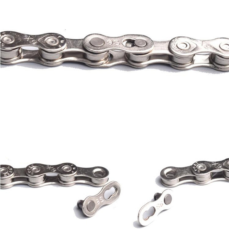 FMF-Bicycle-Chain-Magic-Buckle-8-9-10-24-27-30-Mountain-Road-Quick-Release-Buckle(5)
