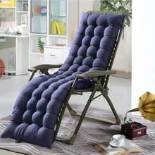 Rotan Schommelstoel Te Koop.Schommelstoel Voor Volwassenen Koop Goedkope Schommelstoel Voor