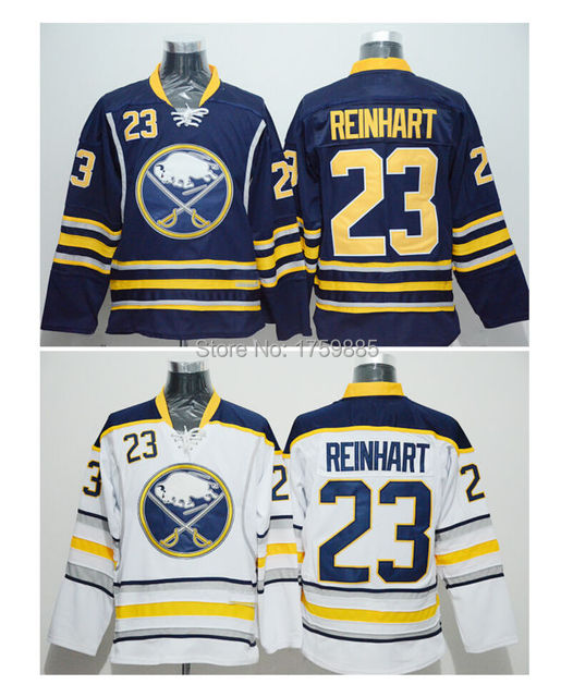 cb430fcd1 ... good hockey fights cancer jersey cheap new arrival buffalo sabres 23  sam reinhart jersey color blue