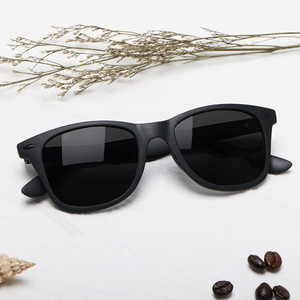 Image 3 - NEW Youpin TS Fashion Human Traveler Sunglasses STR004 0120 TAC Polarized Lens UV Protection for Driving and Travel