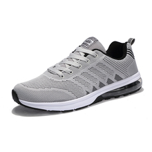 New Big Size High Quality Running Shoes