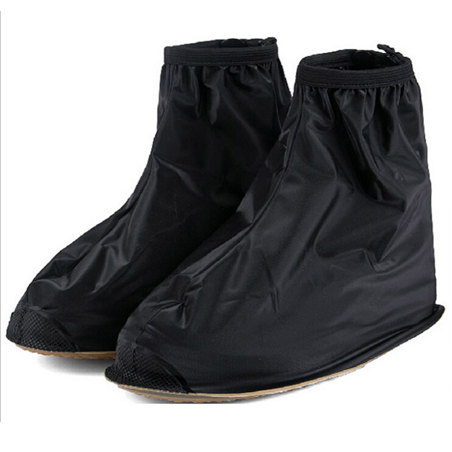 Rain Covers For Golf Shoes