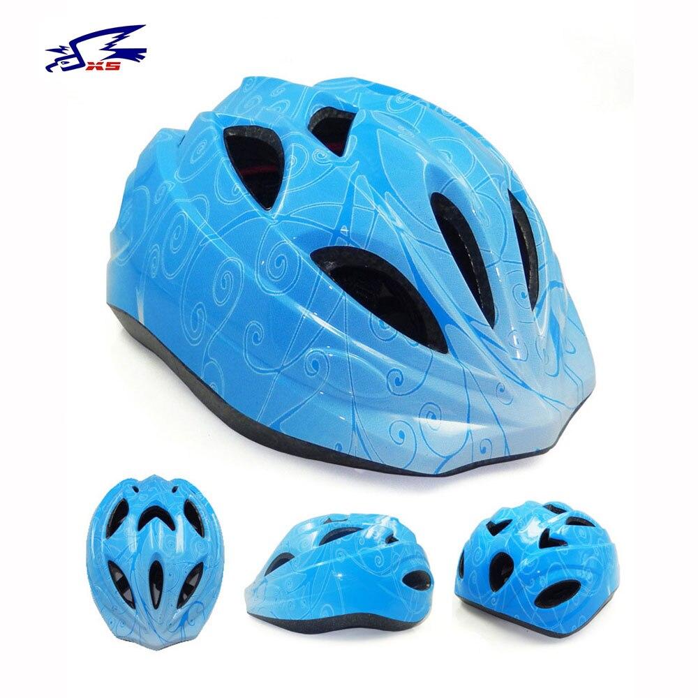 Popular Child Safety Helmets-Buy Cheap Child Safety Helmets lots ...
