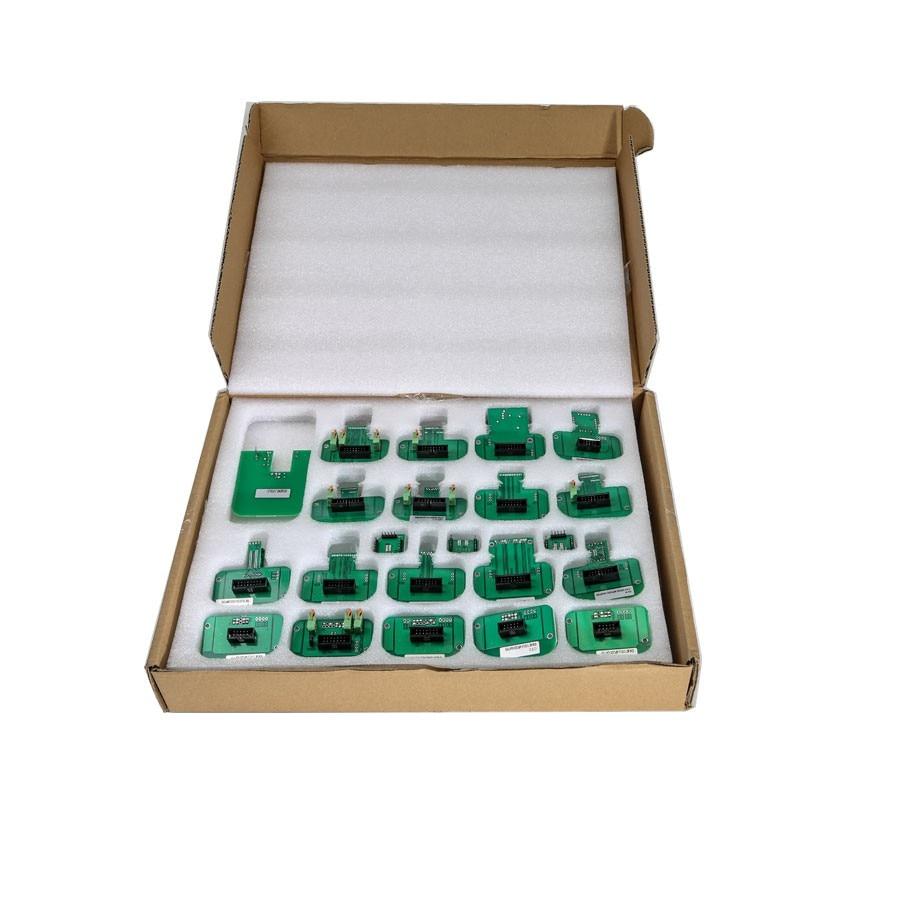 KTAG-KESS-KTM-Dimsport-BDM-Probe-Adapters-Full-Set-for-FGTECH-BDM100-KESS-KTAG-K-TAG