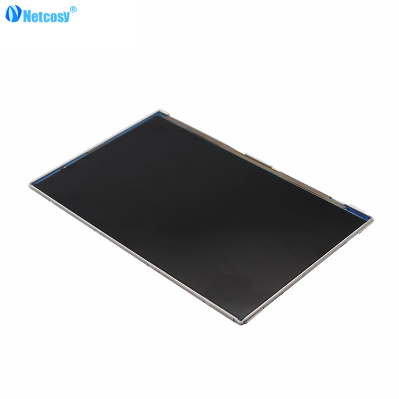 Netcosy T210 <font><b>T211</b></font> <font><b>LCD</b></font> Display Screen Repair Digital Accessory For <font><b>Samsung</b></font> Galaxy Tab 3 7.0