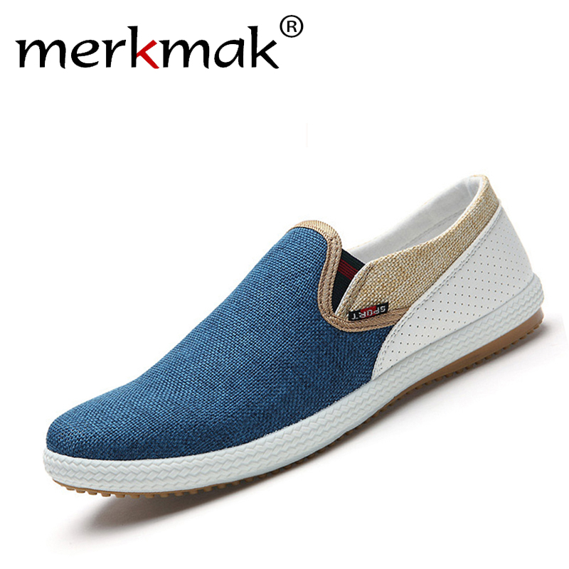 Online Buy Wholesale urban shoes men from China urban shoes men ...