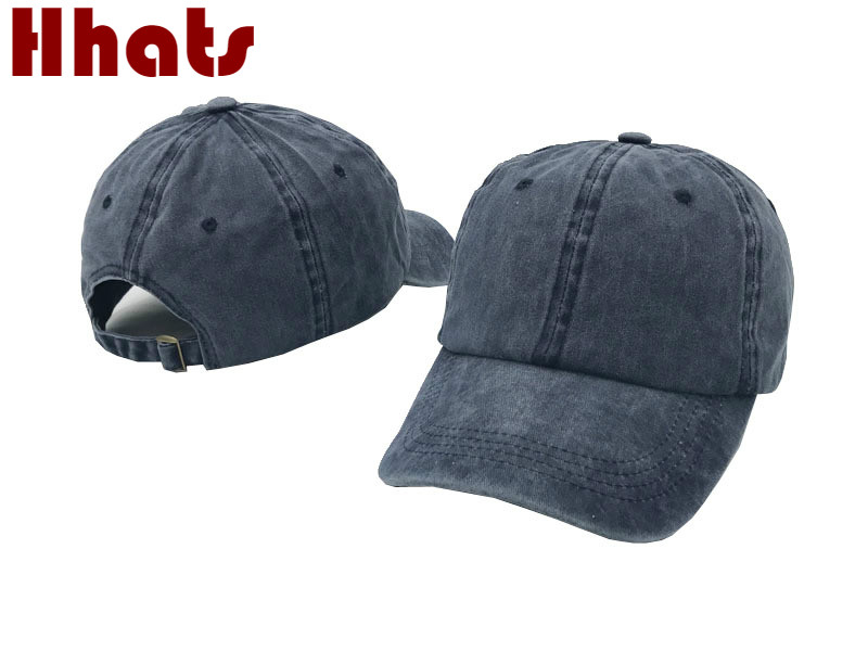 which in shower fashion high quality plain dad hat casual adjustable female man cap blank snapback baseball cap women men sunhat