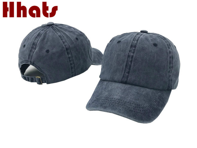 which in shower fashion high quality plain dad hat casual adjustable female  man cap blank snapback c55fe6489ee