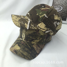 Mens Army Military Camo Cap Camouflage Hats Baseball Casquette For Men Hunting Camouflage Cap Women Blank Desert Camo Hat