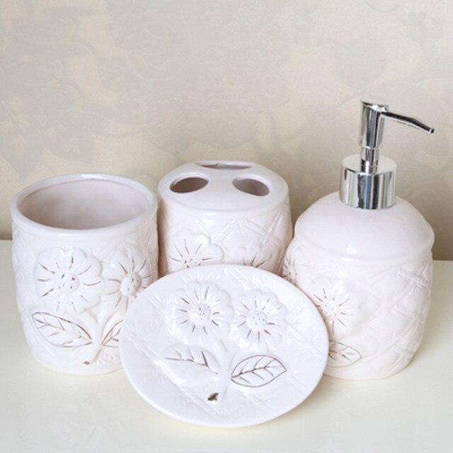 Ceramica Sanitaria Del Mediterraneo.Prodotti Sanitari Di Porcellana 4 Volte Ceramica Sanitaria