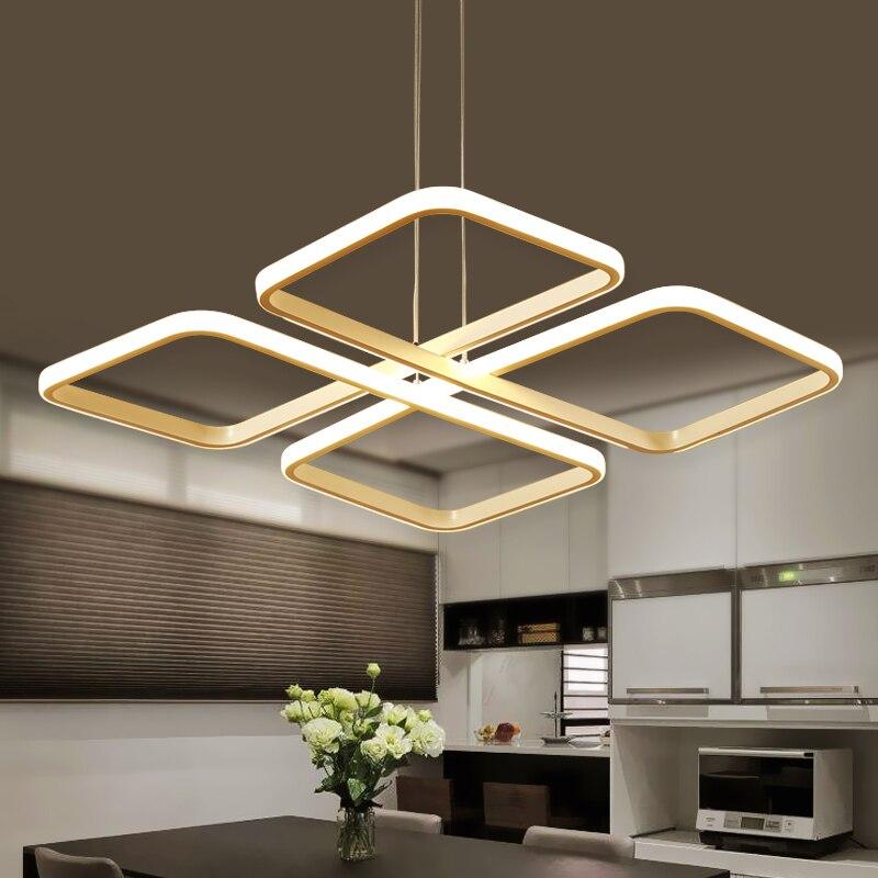 Fantástico Iluminación Olla En La Cocina Modelo - Ideas para ...