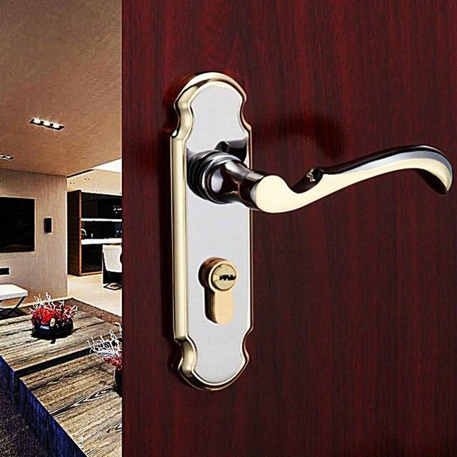 фото секс комнаты из замка
