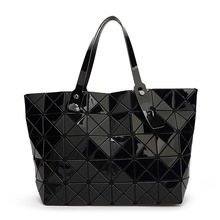 New Fashion Women's Handbags