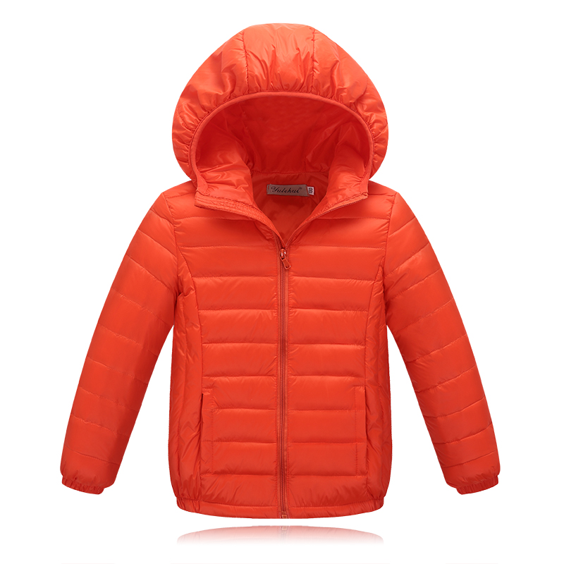 Autumn winter baby coat Children's down jackets and parks for girls boys snowsuit infant winter coat children clothing outerwear 2016 winter boys ski suit set children s snowsuit for baby girl snow overalls ntural fur down jackets trousers clothing sets