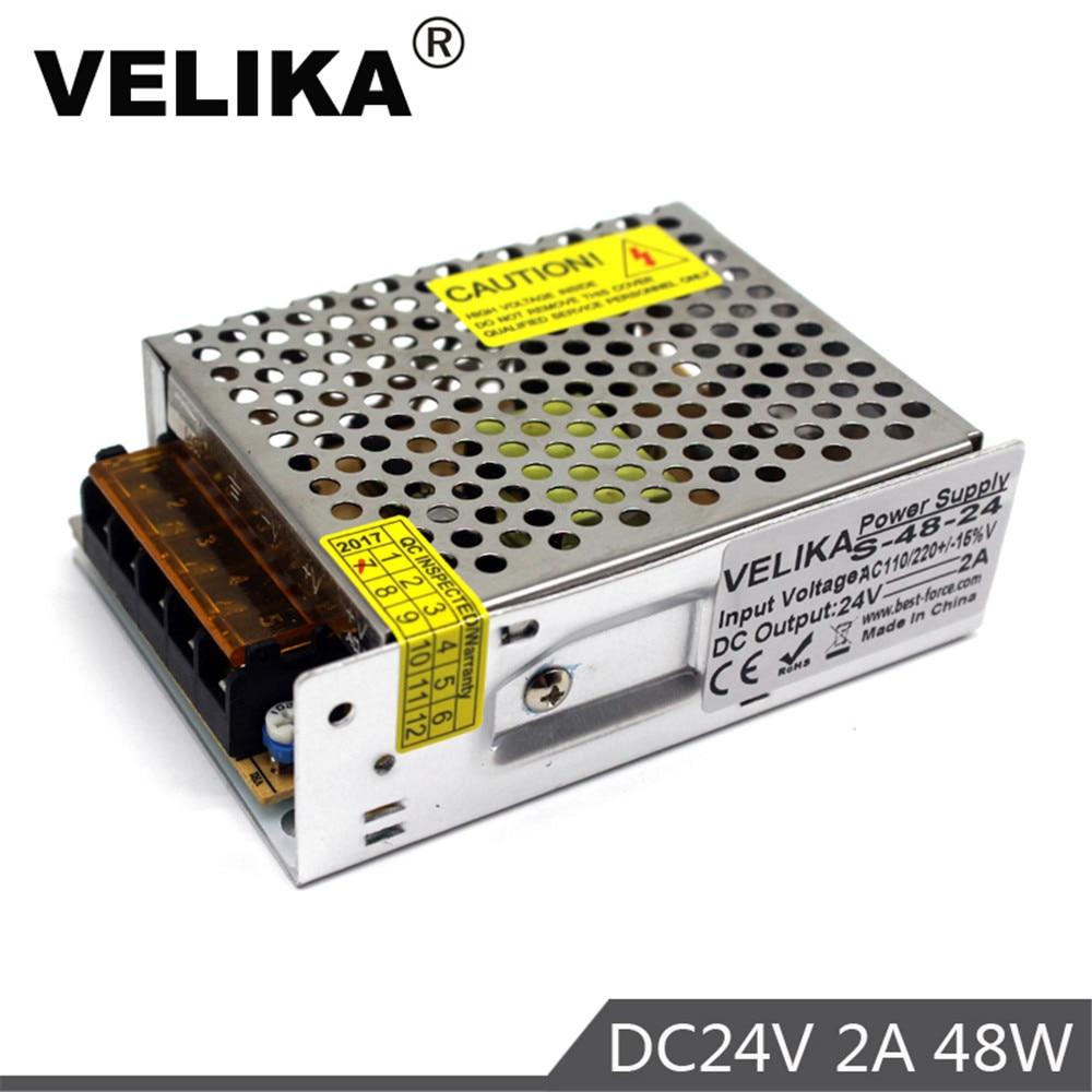 Pack of 2 AC//DC Power Modules 30.2W 48V 0.63A PCB Mnt Medical, MPM-30-48