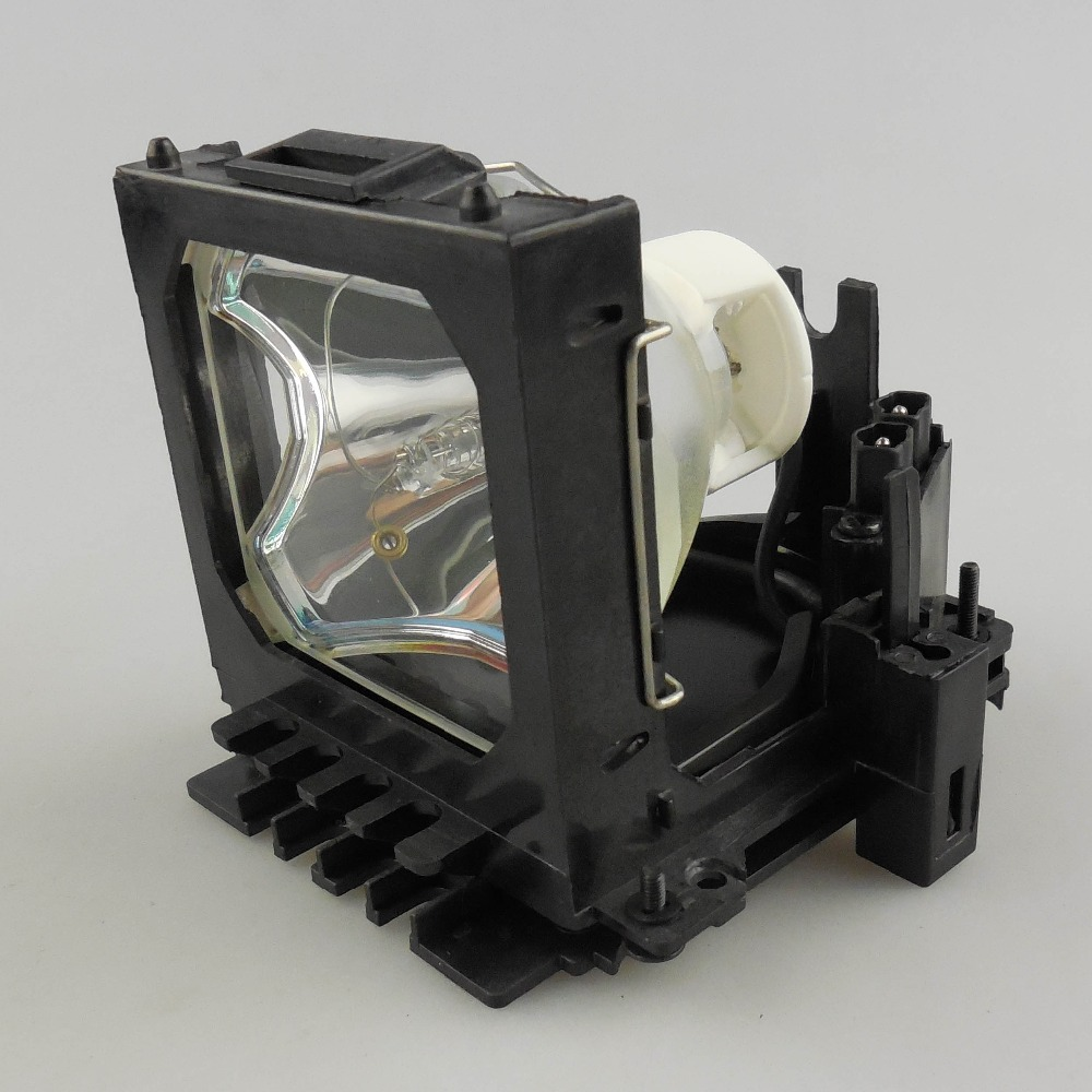 High quality Projector lamp PRJ-RLC-005 for VIEWSONIC PJ1250 with Japan phoenix original lamp burner цена