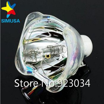 5J.J0405.001 for BenQ EP3735 EP3740 MP776 MP776ST MP777 Compatible bare lamp фото