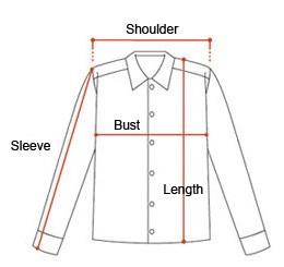 cloth-size