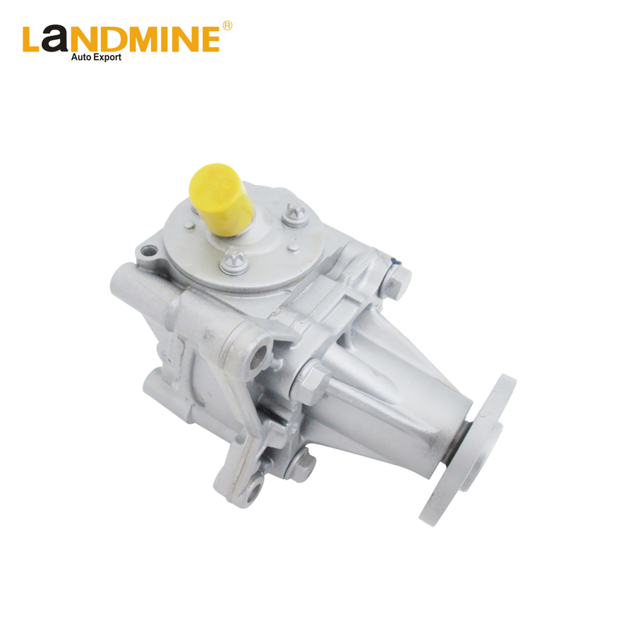 Free Shiping Fit <font><b>MERCEDES</b></font> S CLASS <font><b>S500</b></font> <font><b>W140</b></font> Power Steering Pump A1404600480 A1404600580 image
