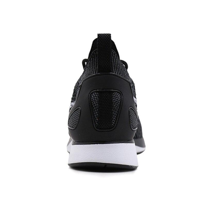 Nike AIR ZOOM Original MARIAH FLYKNIT chaussures de course pour hommes Sport baskets de plein AIR chaussures de Designer athlétique nouveauté 918264 - 3