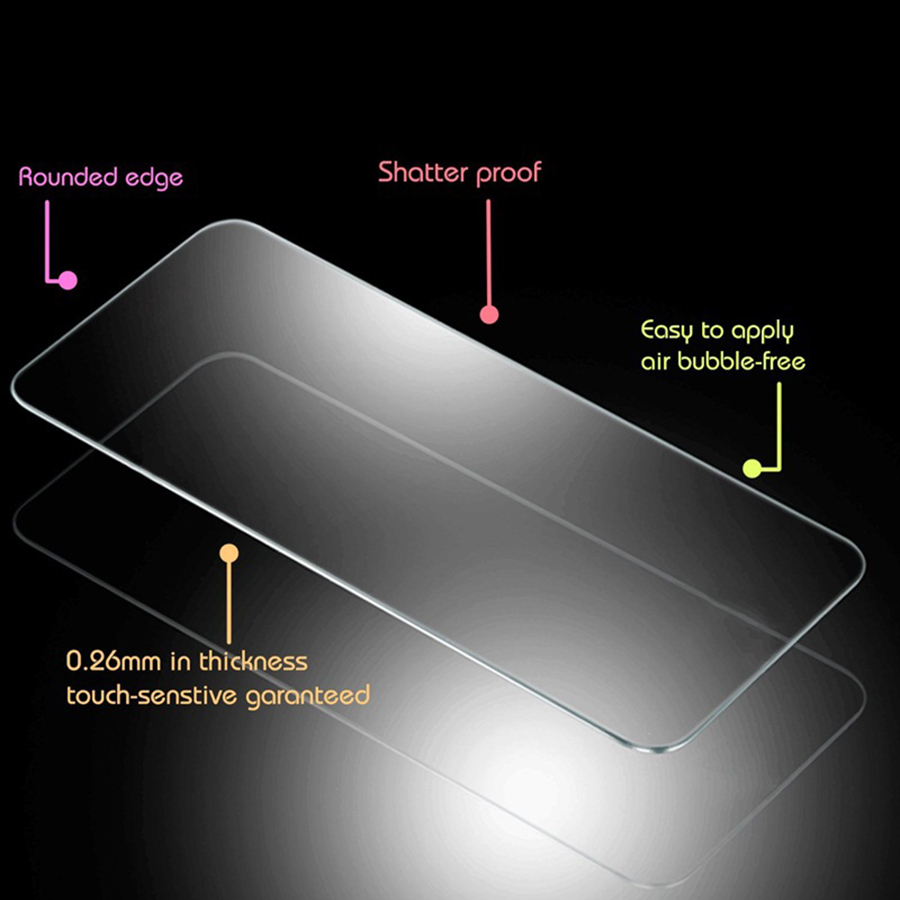Top-Quality-Explosion-proof-9H-Premium-Tempered-Glass-for-Lenovo-A7010-K4-Note-Vibe-X3-Lite (1)