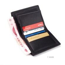 Hunter X Hunter Wallet