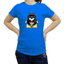 the latest 0eb55 03ab4 Penguin Tees Promotion-Shop for Promotional Penguin Tees on ...