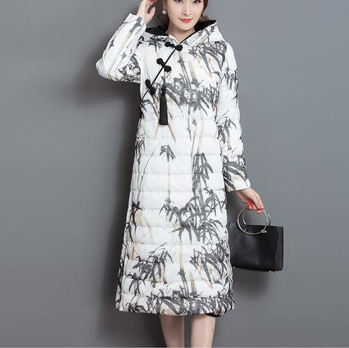 Online Get Cheap Long Ladies Dress Jackets -Aliexpress.com ...