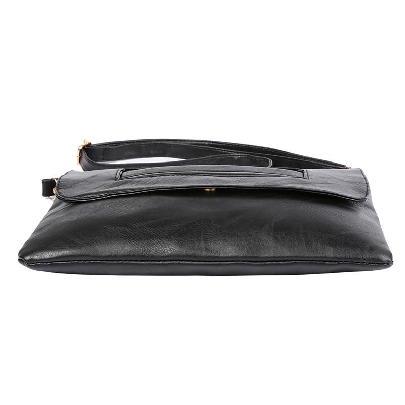 ladies bags (7)