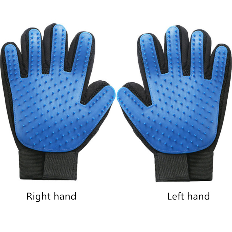 Silicone-Pet-Hair-Glove-Dog-Brush-Comb-Grooming-Dog-Glove-Cleaning-Massage-Supply-Hair-Removal-Brush.jpg_640x640 (2)