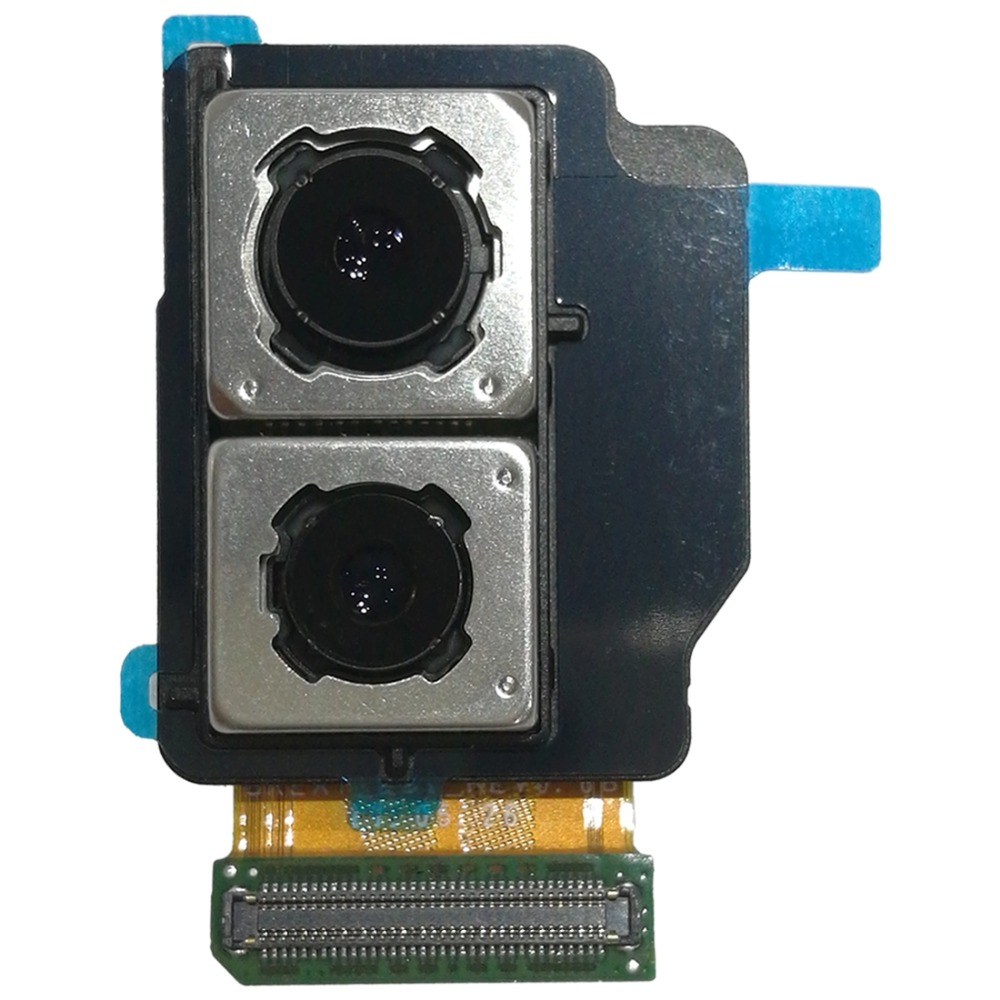 IPartsBuy A Back Camera Module For Galaxy Note 8 N950F