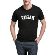 VEGAN T-Shirt / 9 Colors
